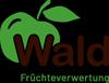 Früchteverwertung Wald